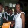 Jamaica visit continued